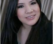 South-West Texas Border SBDC Network Business Advisor Janie Caballero outperforms again