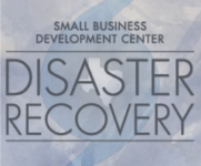 UTSA's South-West Texas Border SBDC Network Provides Assistance to Small Businesses Impacted by Hurricane Harvey