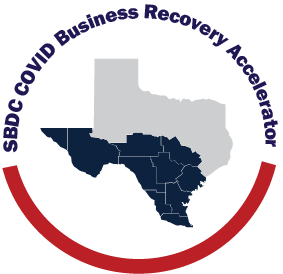 UTSA launches COVID-19 Business Recovery Accelerator to help businesses access emergency funds