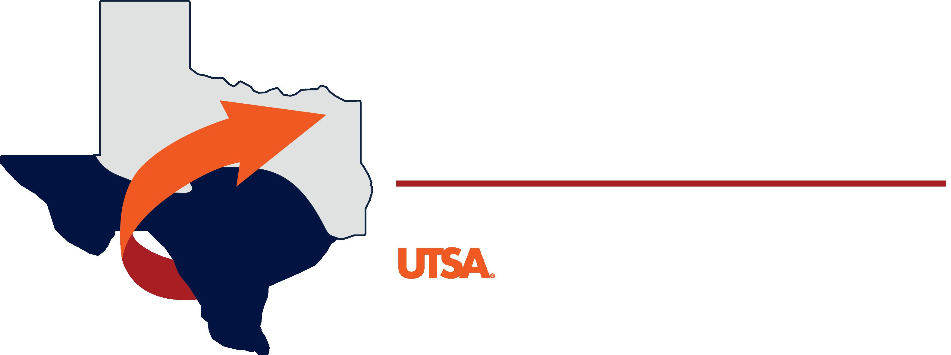 CORBA_SBDC_UTSA_Logo_vFinal_v5-WHT