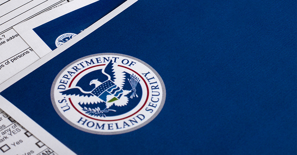 CBRA-CybersecurityPage-U.S.HomelandSecurity-Picture