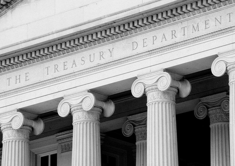 CBRA-FundingPage-Treasury-BG