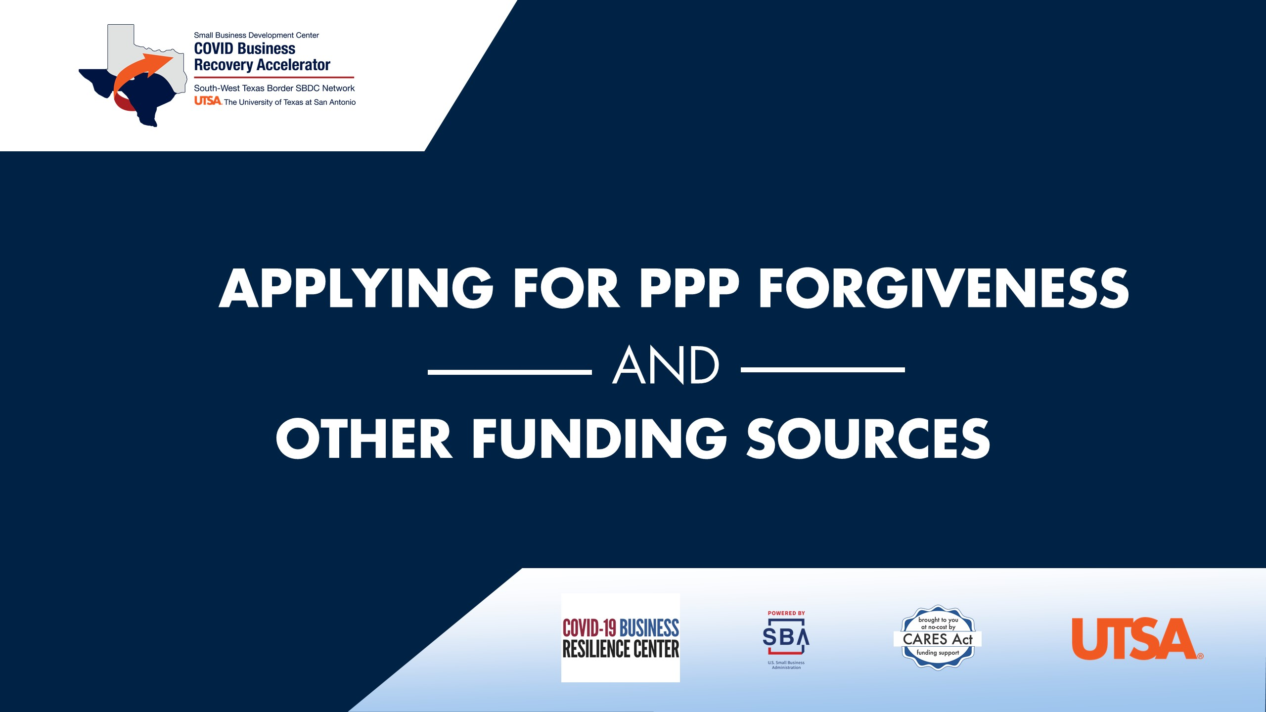 Applying for PPP Forgiveness_9.1.21 (3)