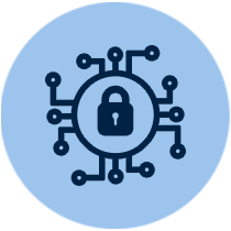 CBRA-CybersecurityPage-Cybersecurity-Icon